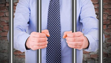 casier judiciaire 2 en ligne gratuit