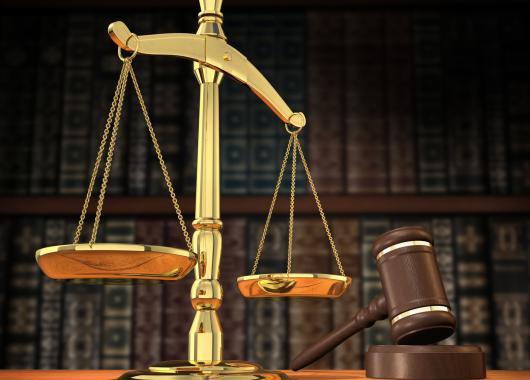casier judiciaire 3 duree de validite