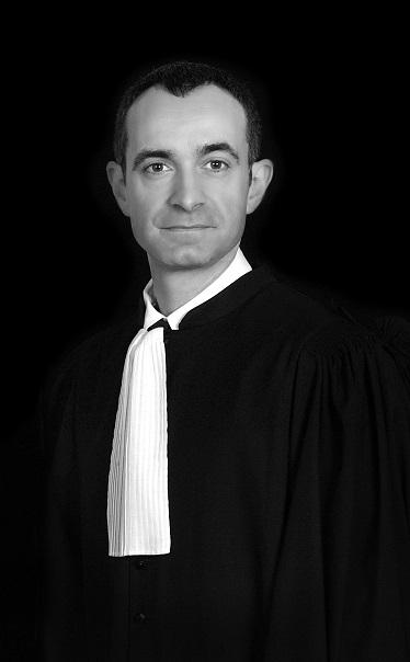 casier judiciaire 974