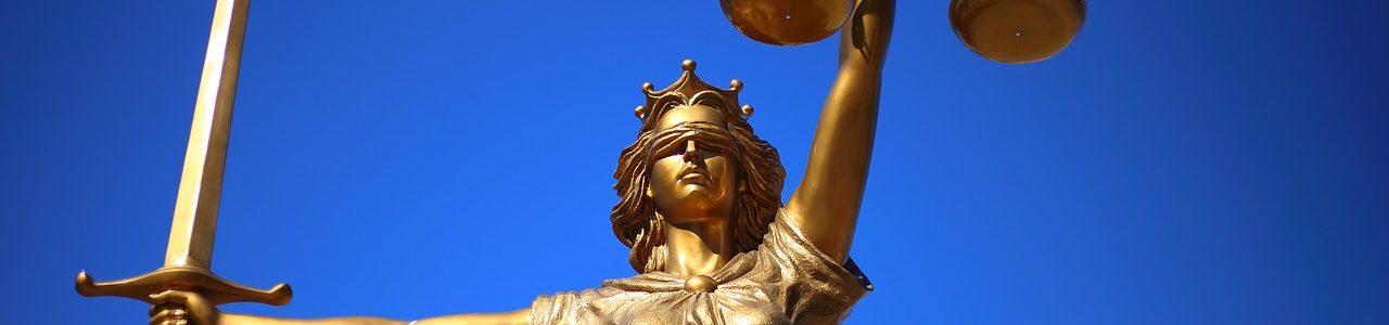 casier judiciaire a rabat