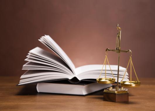casier judiciaire comment effacer