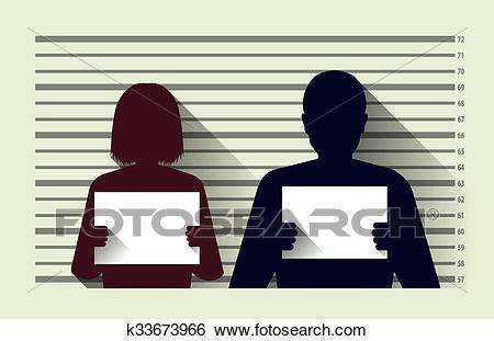 casier judiciaire consulter