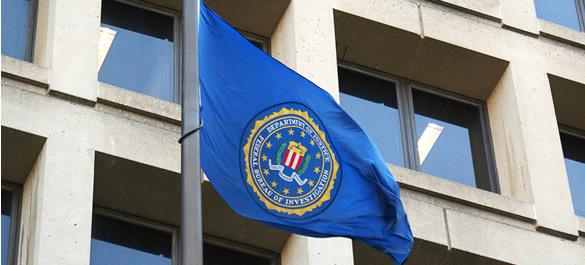 casier judiciaire fbi