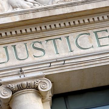 casier judiciaire harcelement