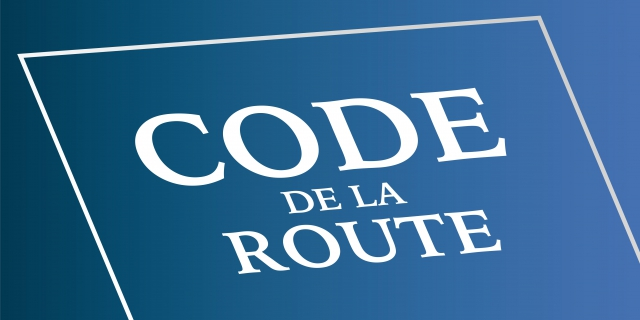 casier judiciaire infraction code de la route