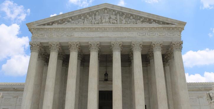 casier judiciaire licitation