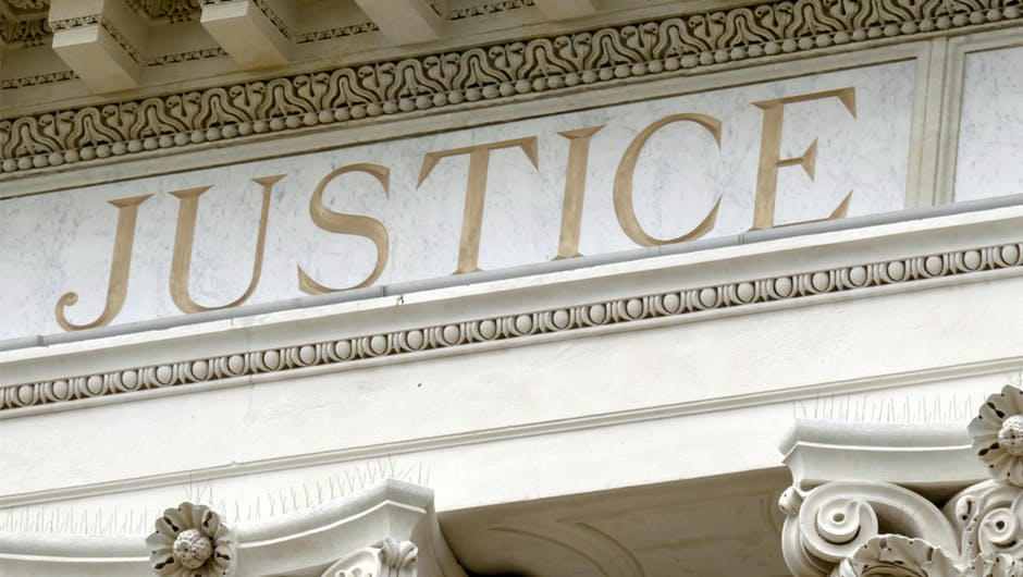 casier judiciaire ligne
