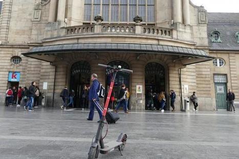 casier judiciaire luxembourg offnungszeiten