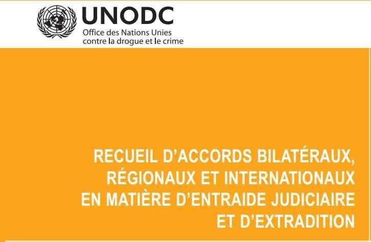 casier judiciaire madagascar