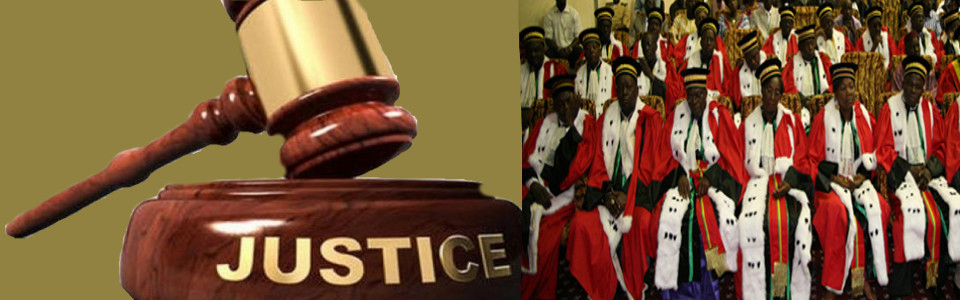 casier judiciaire mali