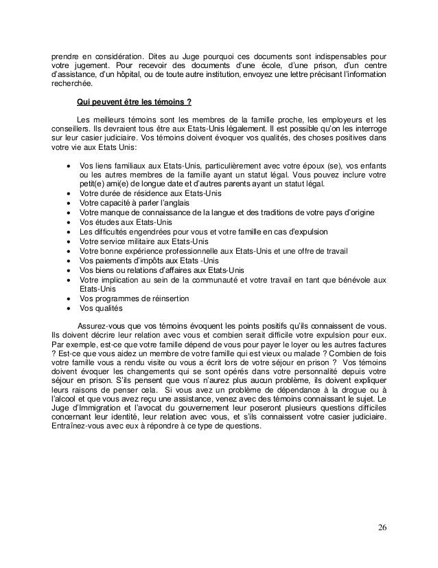 casier judiciaire obligatoire pour employeur