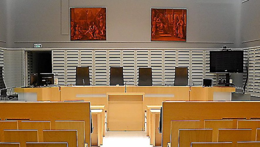 casier judiciaire pour employeur