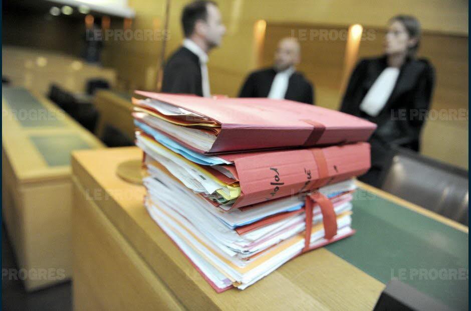 casier judiciaire prof