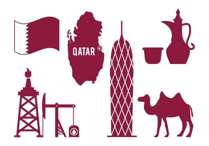casier judiciaire qatar