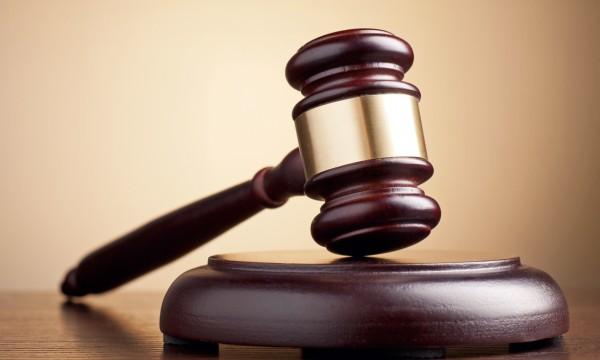 casier judiciaire quebec emploi