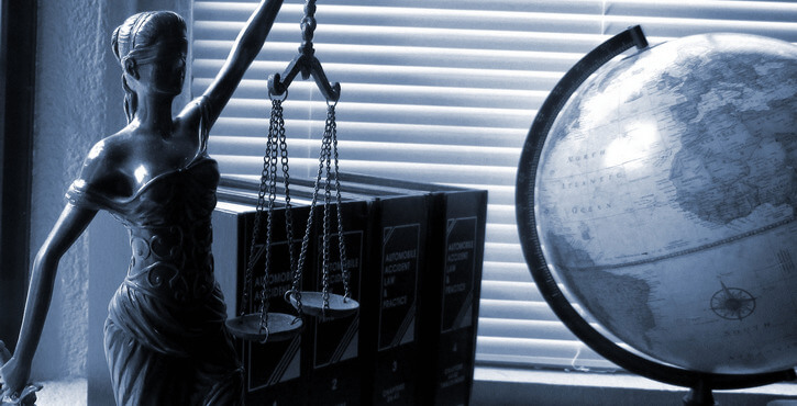 casier judiciaire rappel a la loi