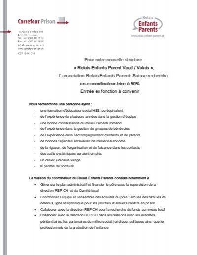 casier judiciaire suisse contact
