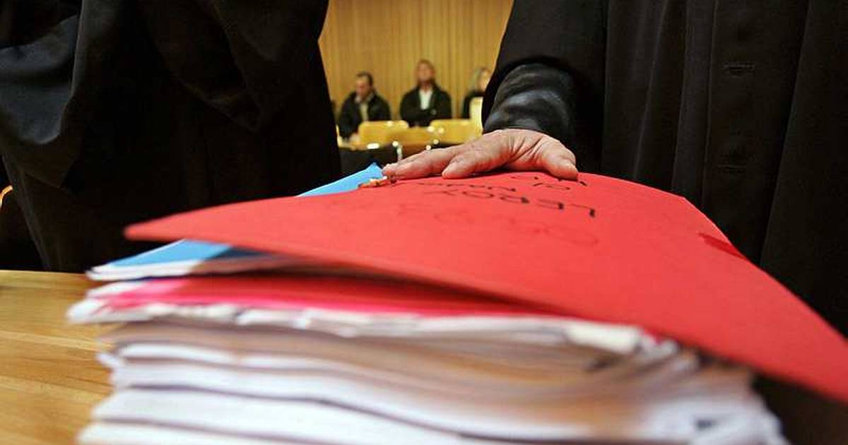 casier judiciaire tapage nocturne