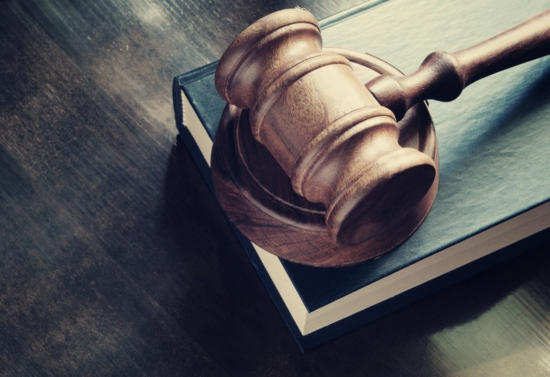 casier judiciaire temps