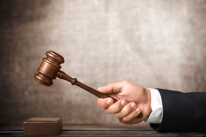 casier judiciaire usage stupefiant