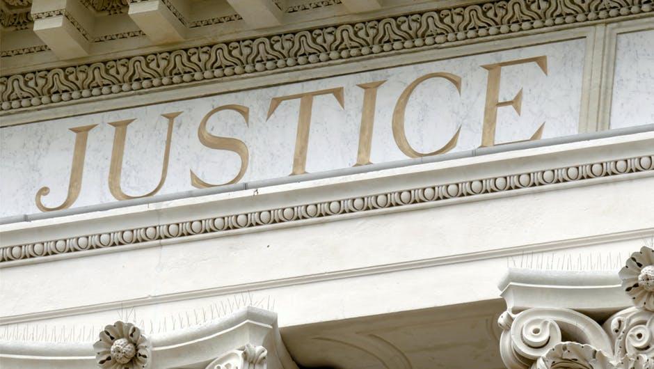 casier judiciaire verif