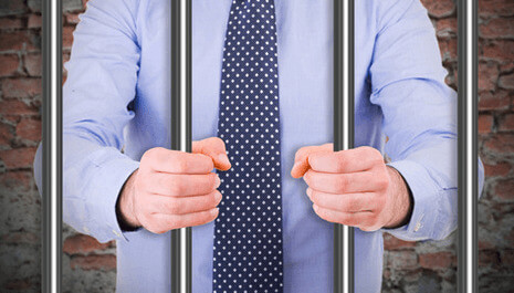 demande casier judiciaire 2 et 3