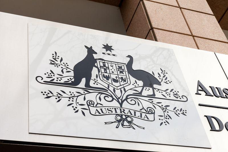 demande casier judiciaire australie