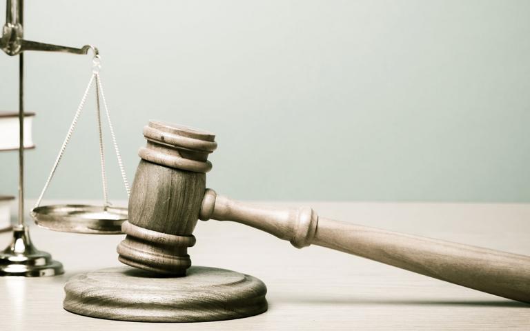 demande casier judiciaire extrait 3