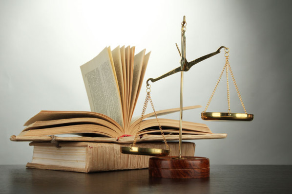 demande casier judiciaire marocain internet