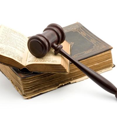 demande casier judiciaire online