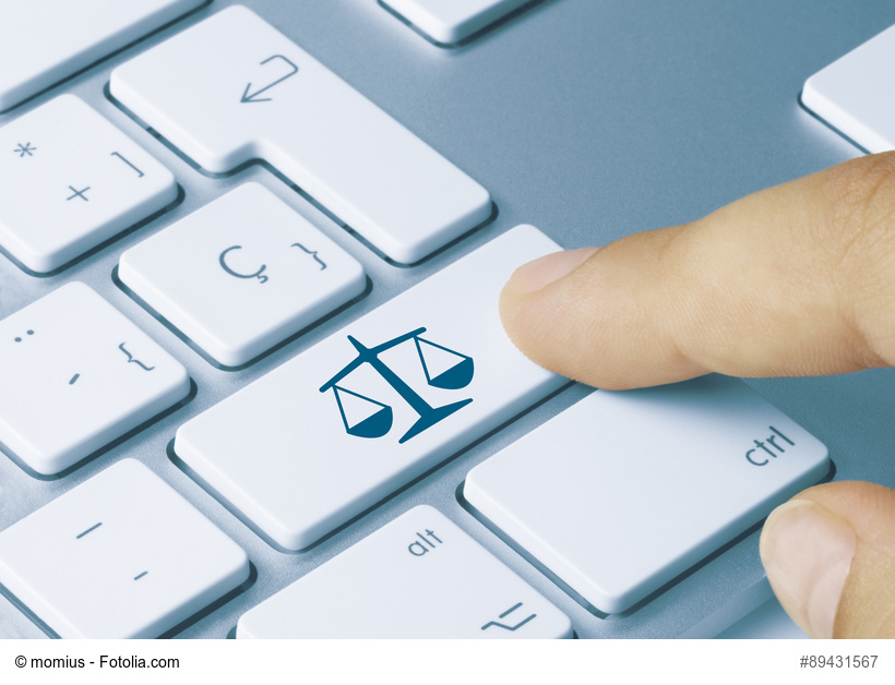 demande casier judiciaire pour employeur