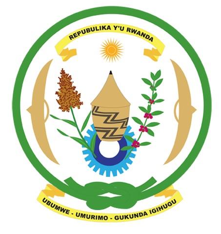 demande casier judiciaire rwanda