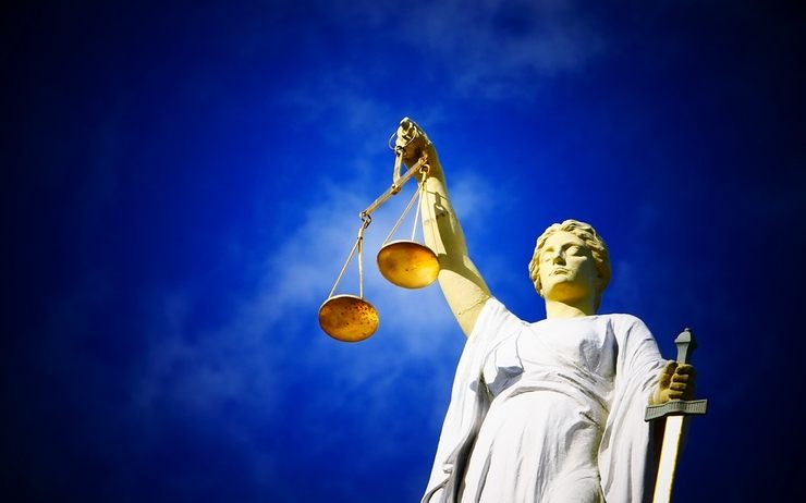 demande casier judiciaire strasbourg