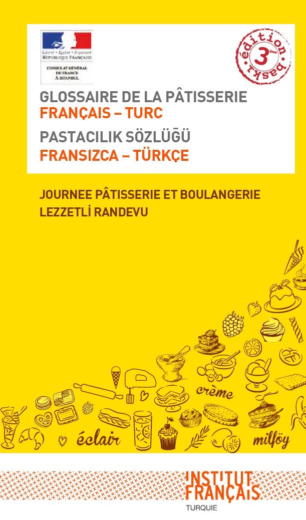 demande casier judiciaire turquie