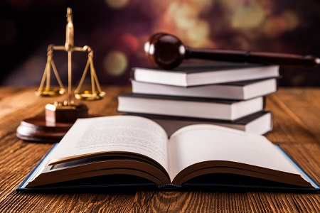 demande extrait casier judiciaire 2
