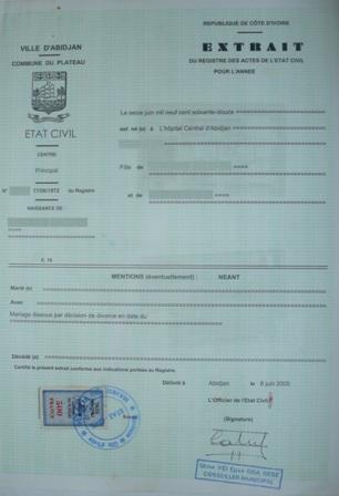 demande extrait casier judiciaire luxembourg en ligne