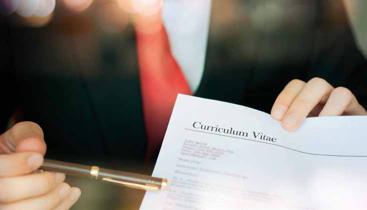 demande extrait casier judiciaire luxembourg
