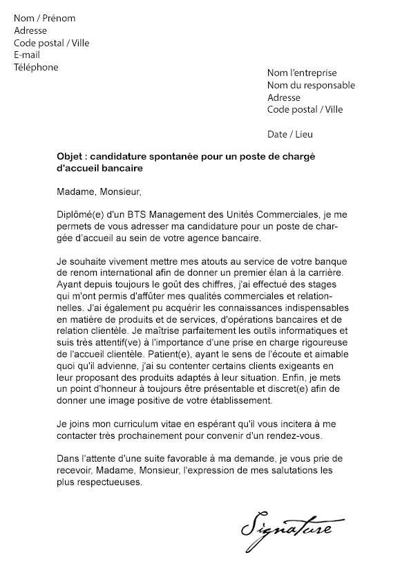 demande extrait casier judiciaire suisse poste