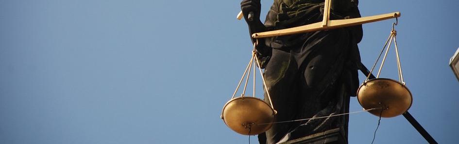 demande extrait casier judiciaire tahiti