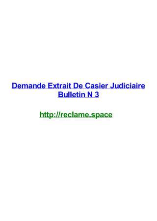 demande extrait casier judiciaire trackid=sp-006