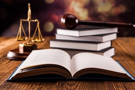 extrait casier judiciaire n 2 en ligne