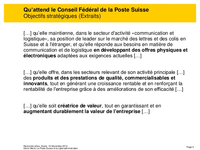 extrait casier judiciaire suisse poste