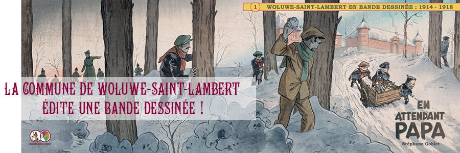 extrait casier judiciaire woluwe saint lambert