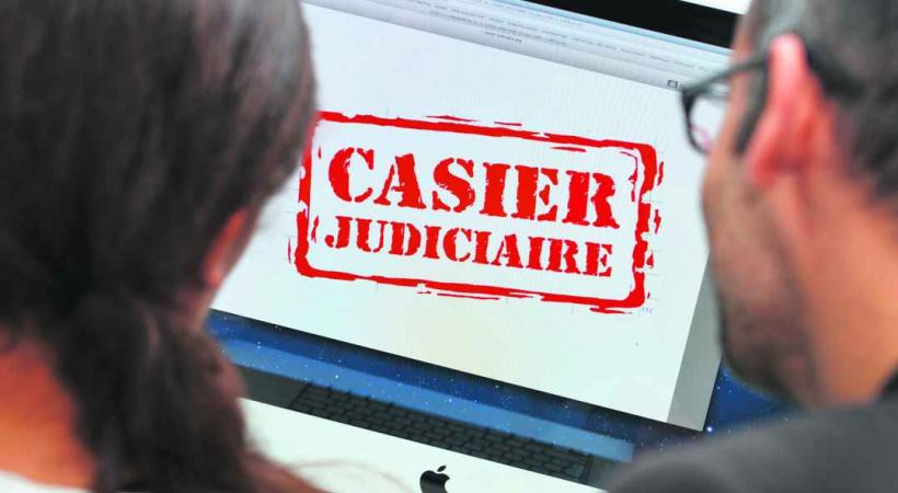 casier judiciaire a geneve