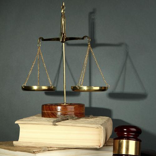 casier judiciaire des personnes morales