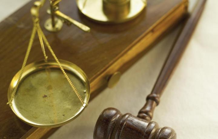 casier judiciaire embauche
