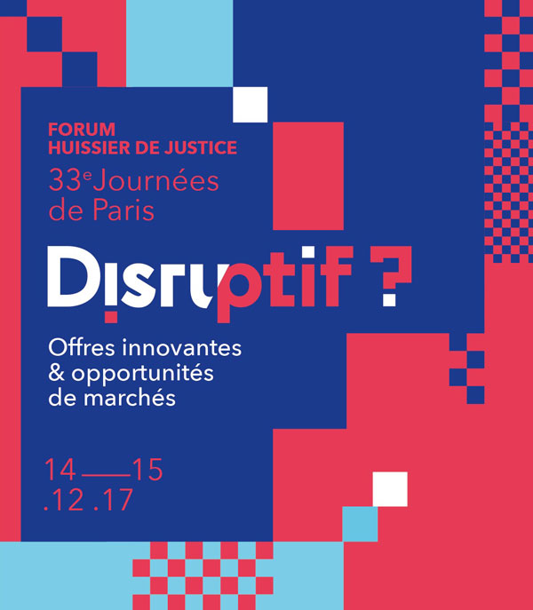 casier judiciaire forum