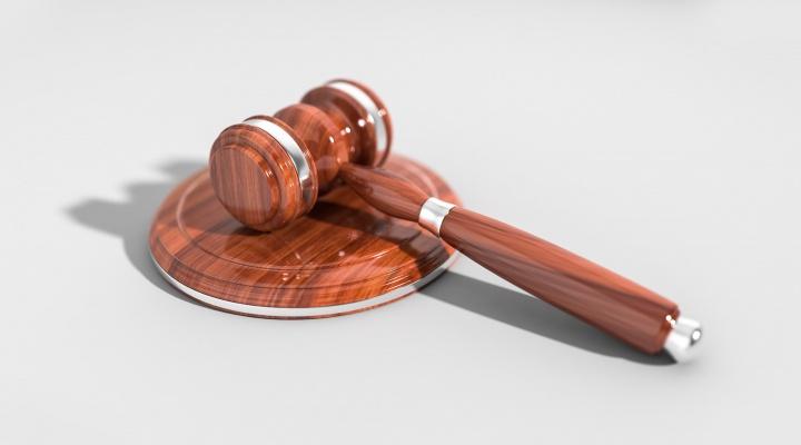 casier judiciaire gerant sarl