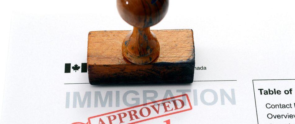 casier judiciaire immigration canada