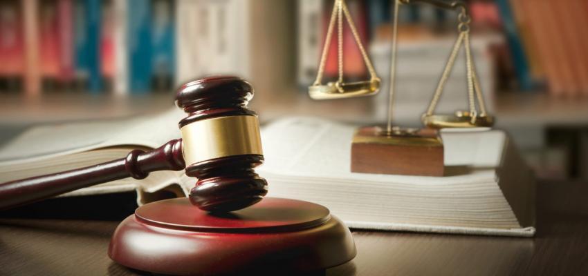 casier judiciaire loi alur